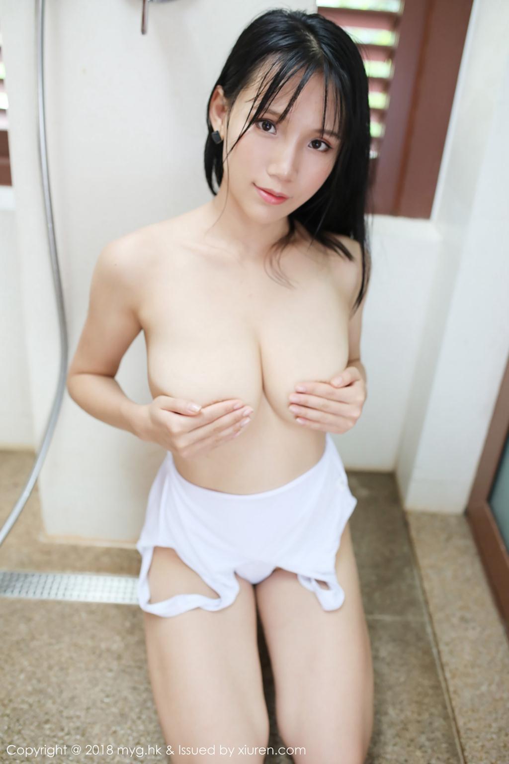 [MyGirl美媛馆] Vol.315 李可可