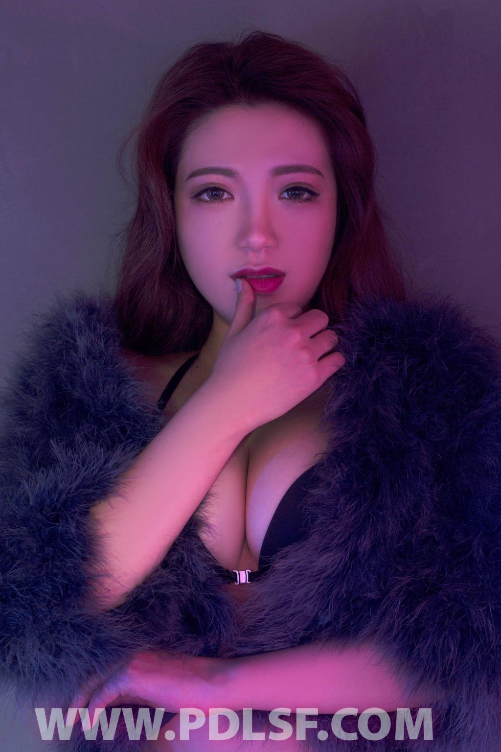 [PDL潘多拉] 【PartyCat轰趴猫】精品NO.228